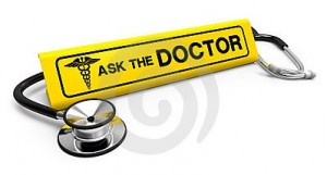 ask-the-doctor-sign-and-stethoscope-medical-thumb20712145