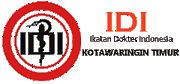 IDI KOTIM