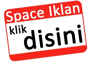 Space Iklan 600x400xxx copy-600x400