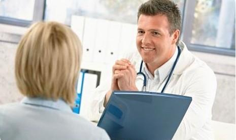 konsultasi-dokter-ilustrasi-_130219080152-527