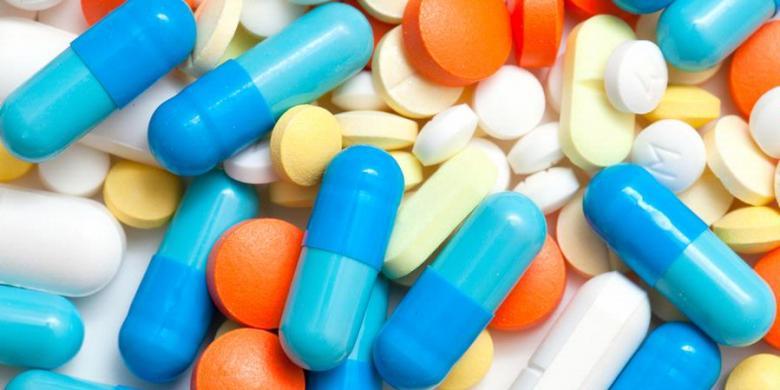 1039385-obat-780x390